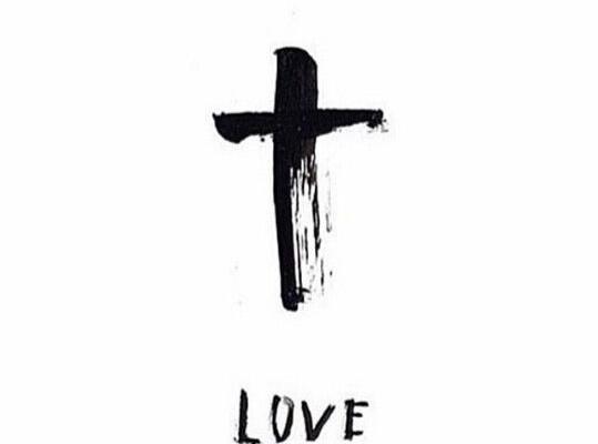 lovetoend